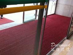 河南郑州医院