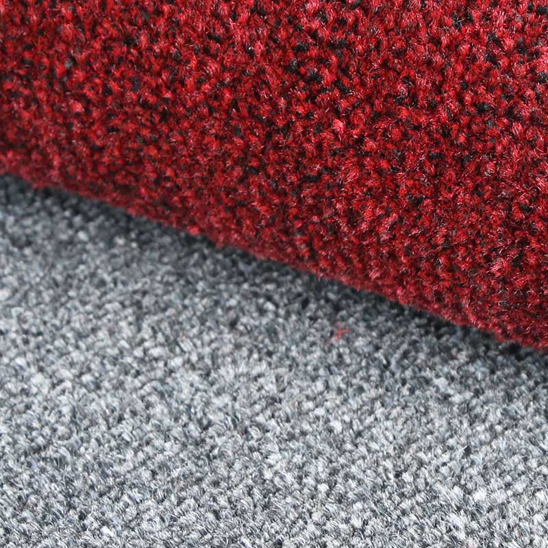 红色吸水垫