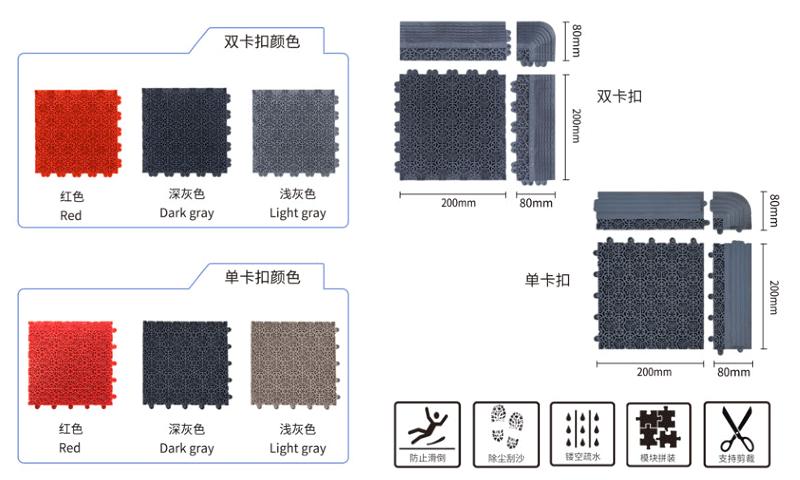 TM900A产品颜色及规格