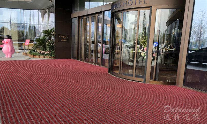 上海酒店大.jpg