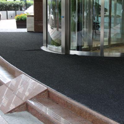 进口款除尘地毯地垫