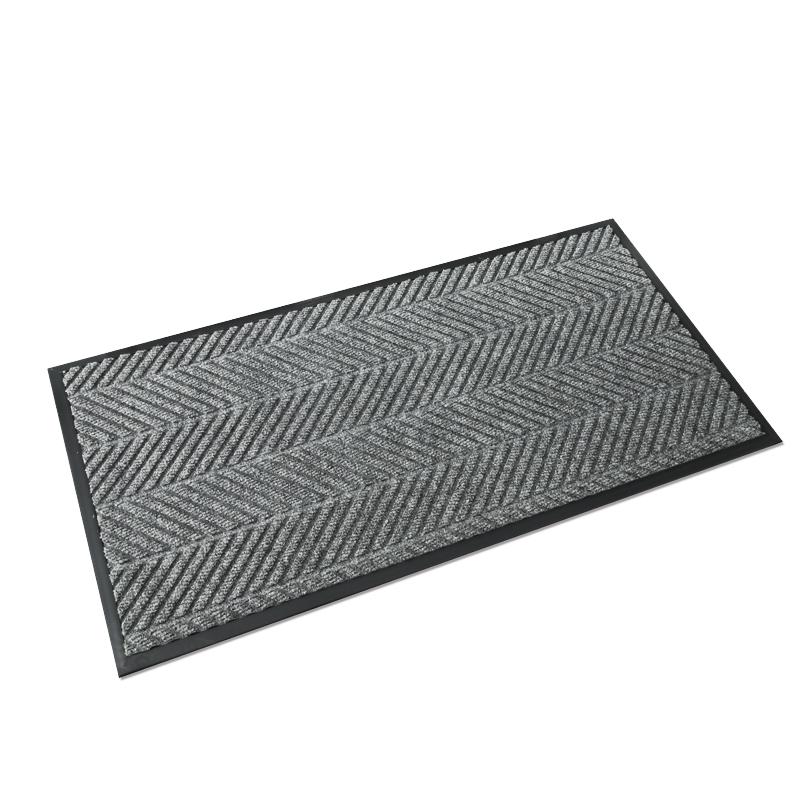 轮胎纹地毯地垫