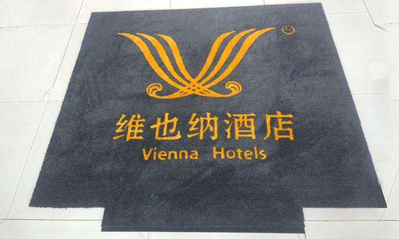 维也纳酒店电梯垫细节图.jpg