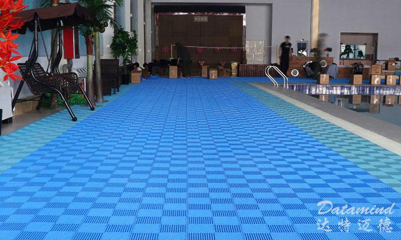 成都洲际酒店泳池地垫-950B款.jpg