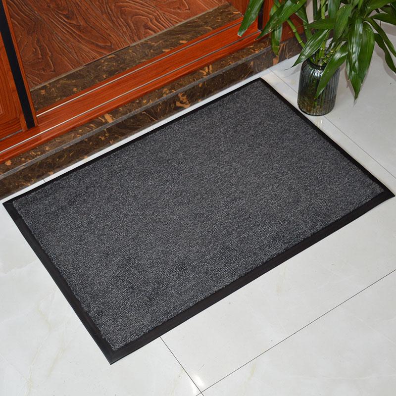 酒店卫生间浴室推荐防滑垫-达特迈德