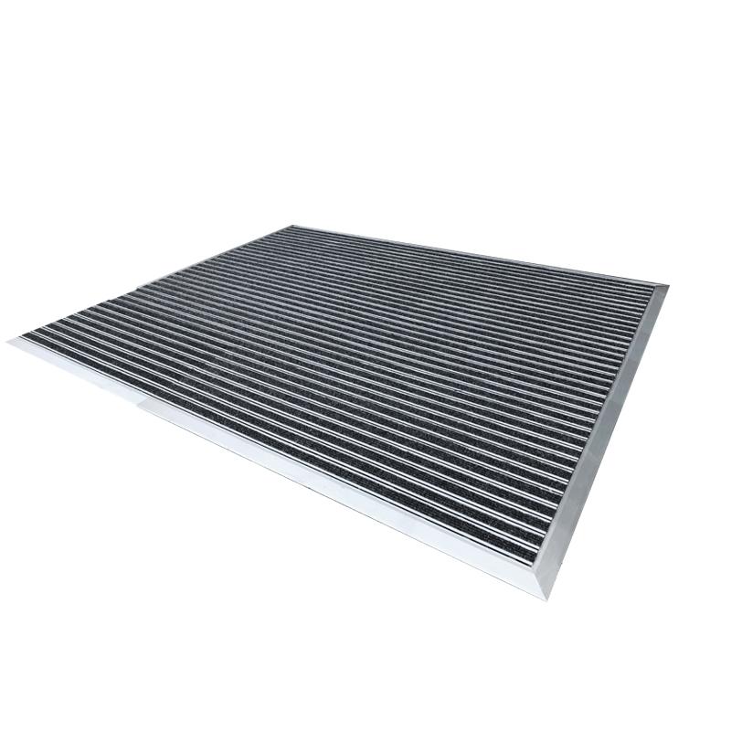 橡胶连接铝合金地垫.jpg